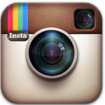 pictoinstagram